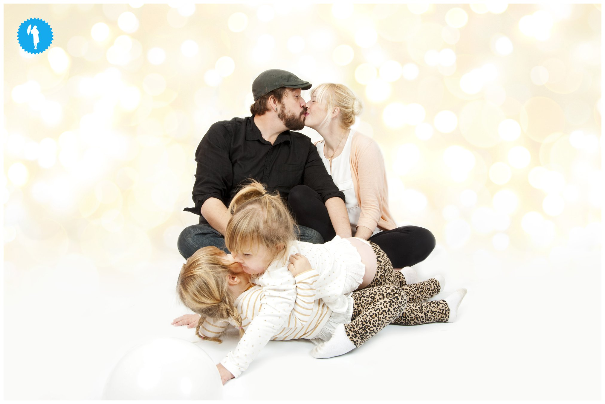 Family portrait photography in Kitchener, Waterloo, Cambridge, Guelph area.