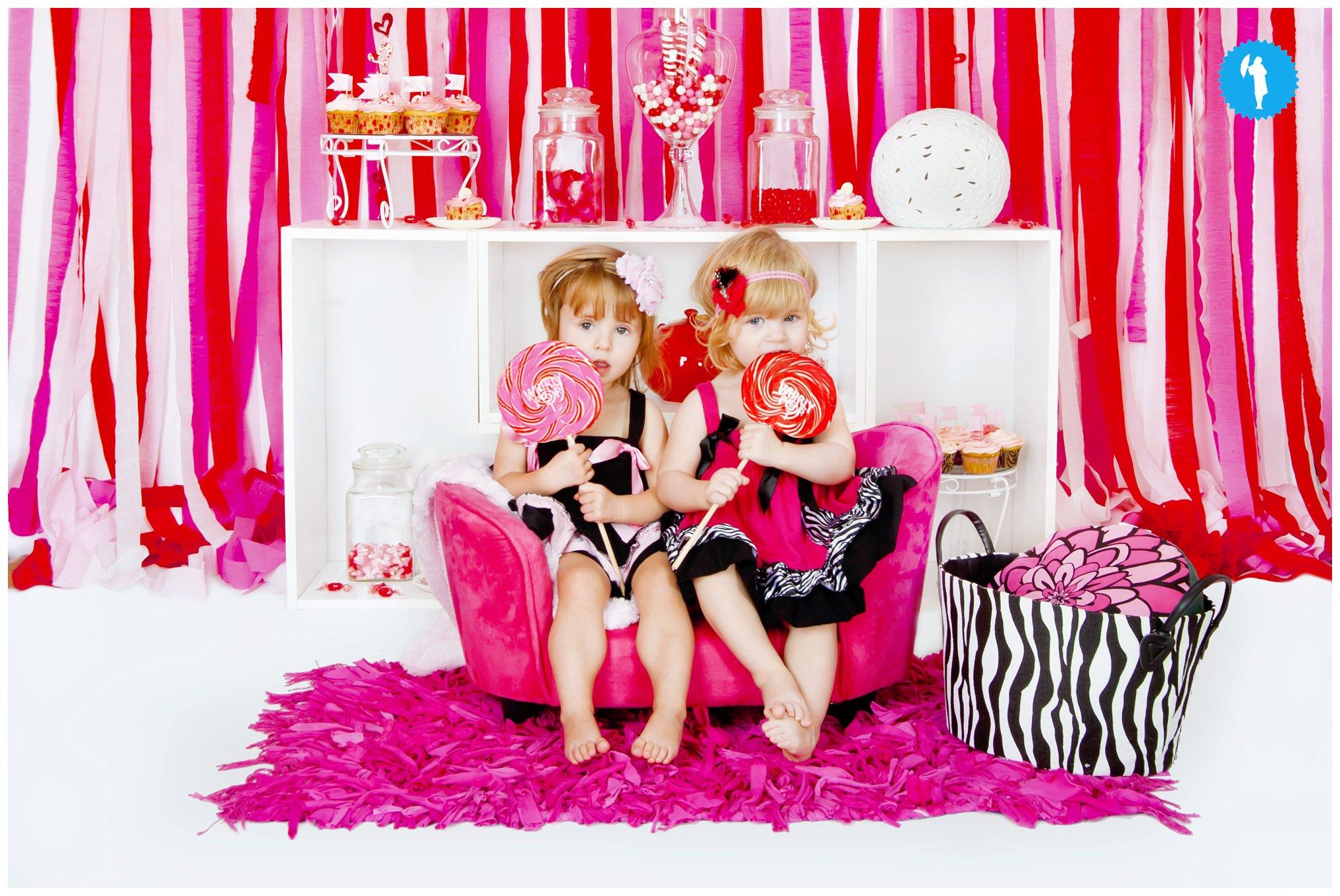 Valentine's photos in Kitchener by Emily Beatty.