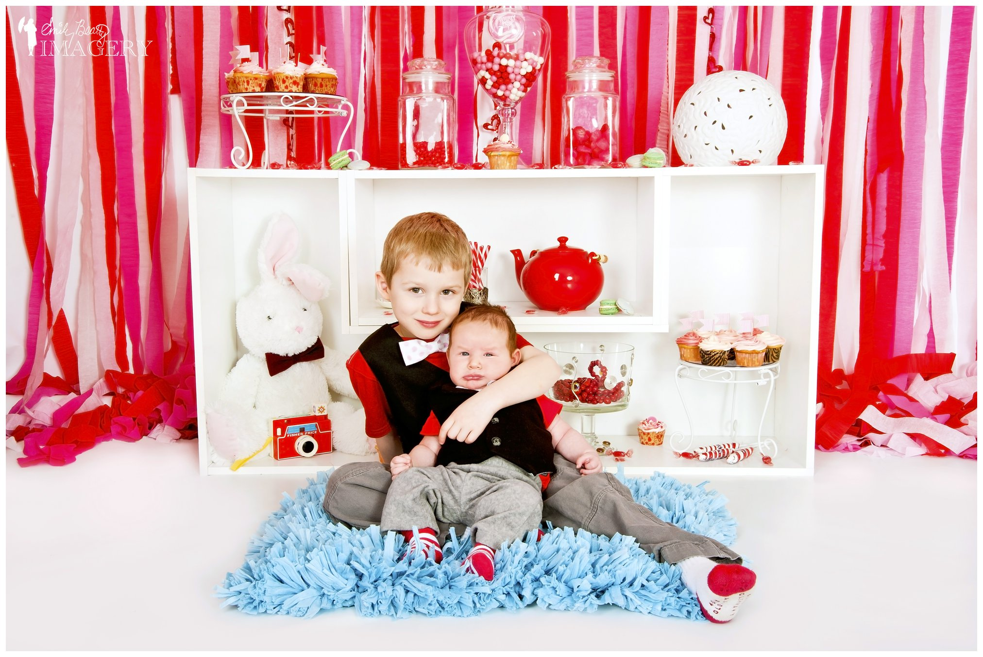 family_photographer_Kitchener_Waterloo