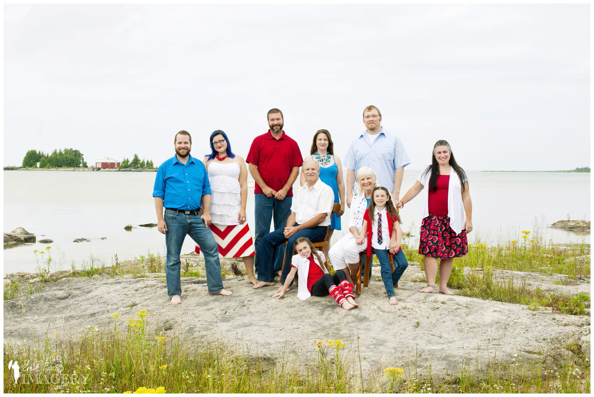 sauble_beach_family_portraits