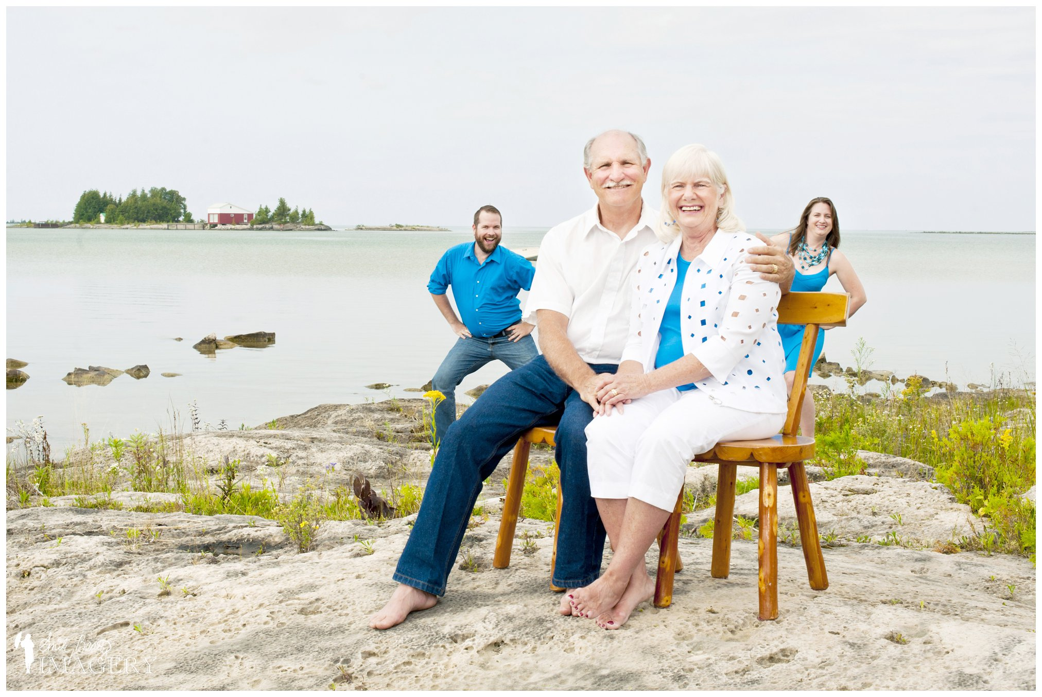 Sauble_beach_portrait