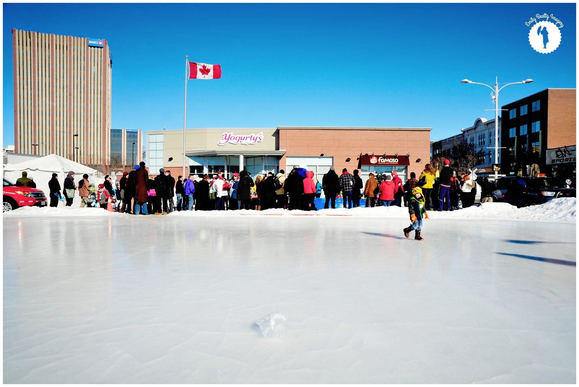 Waterloo_Town_Square_KW_Polar_Plunge