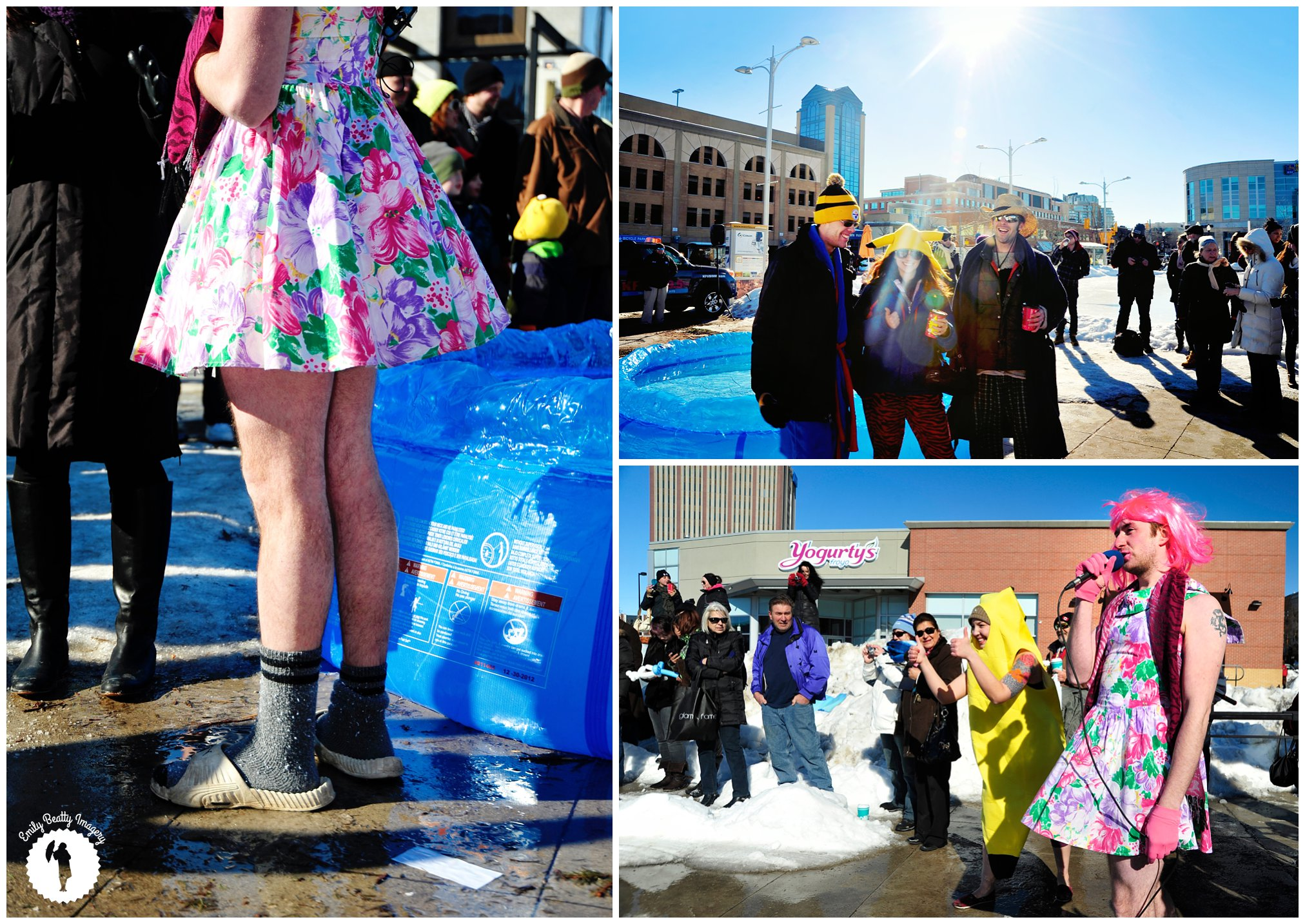 KW_Polar_Plunge_photographer