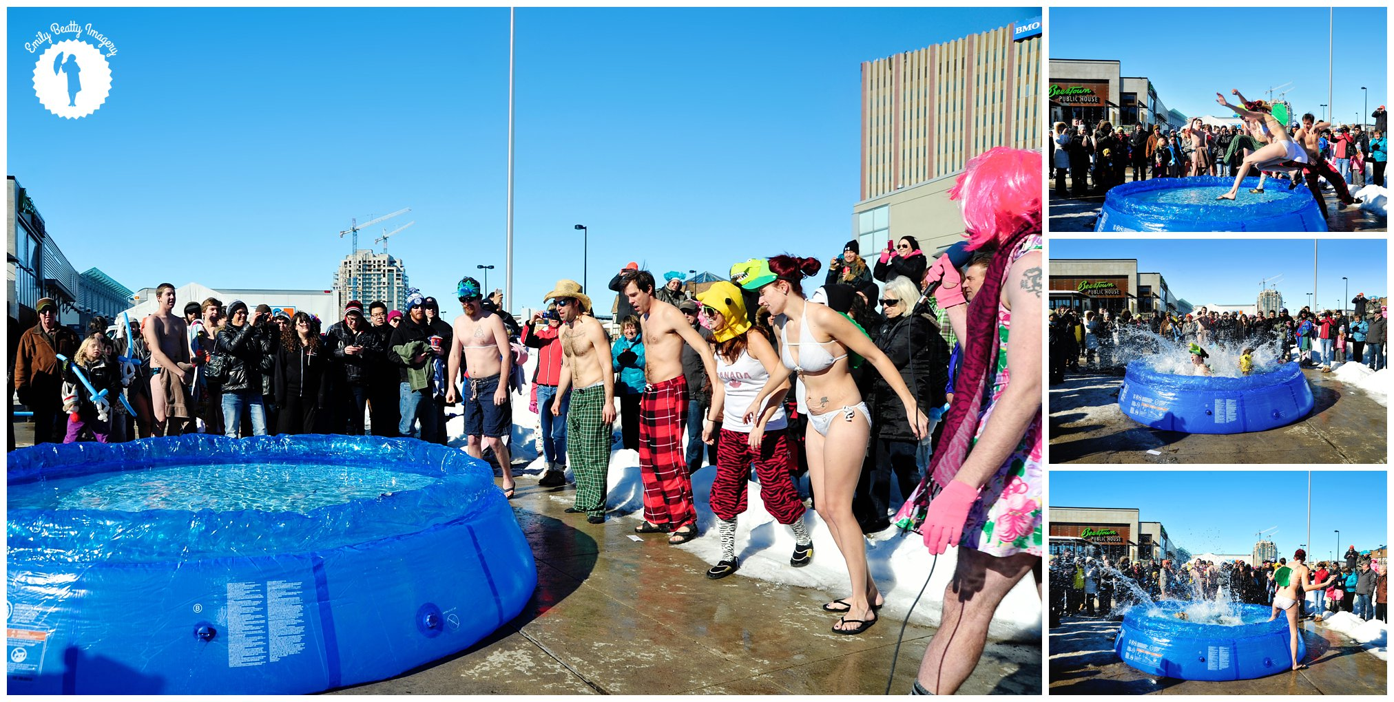 nom_nom_treats_KW_Polar_Plunge
