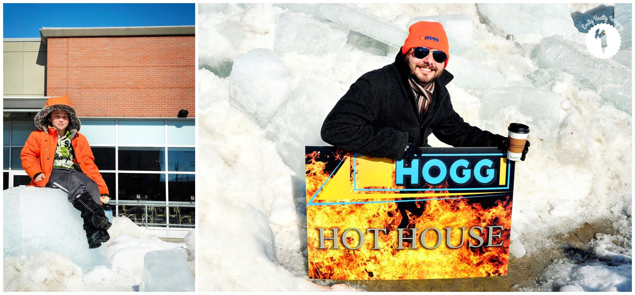 Hogg_KW_Polar_Plunge_sponsor