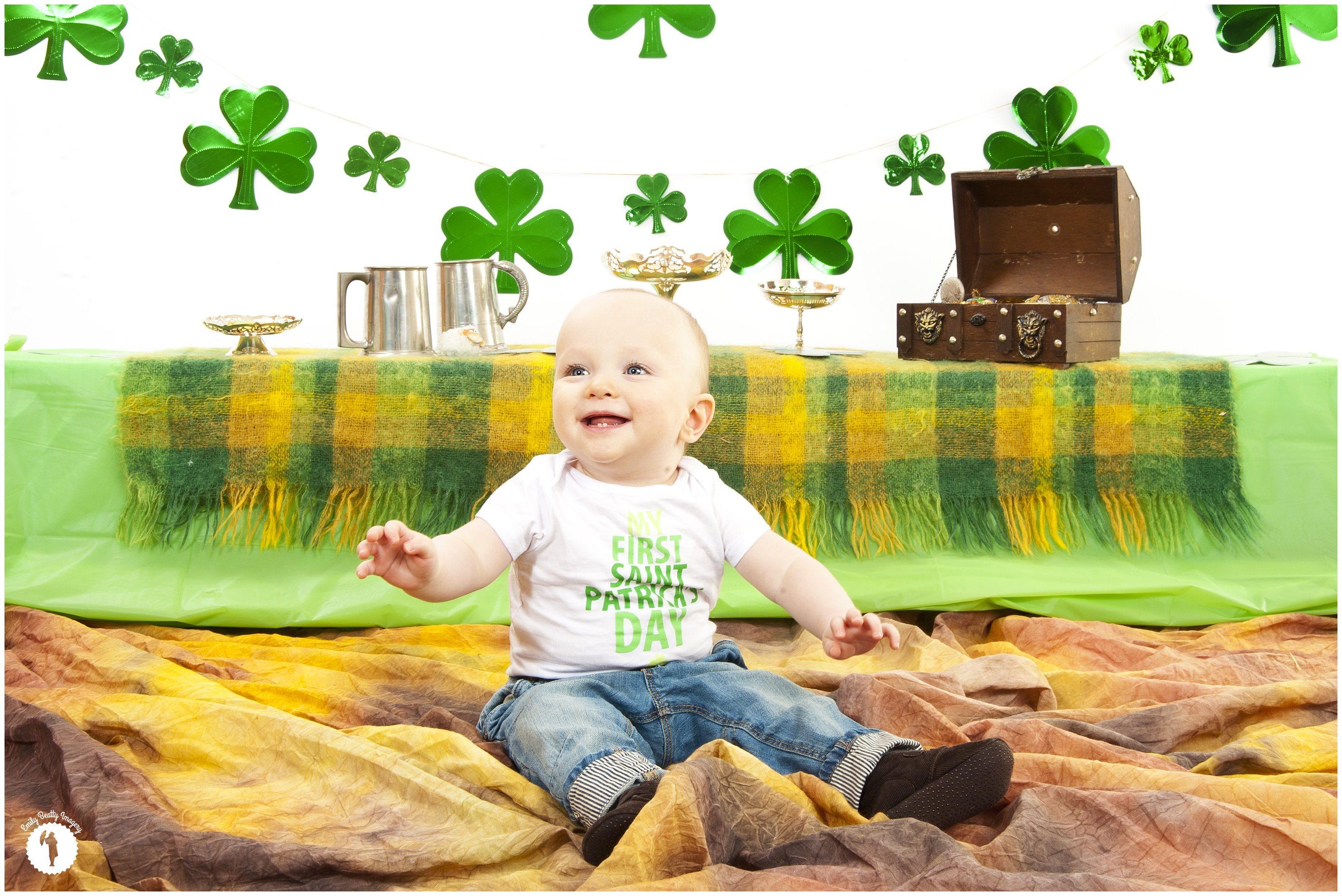 Waterloo_kids_portraits_St_Patricks_Day_2014