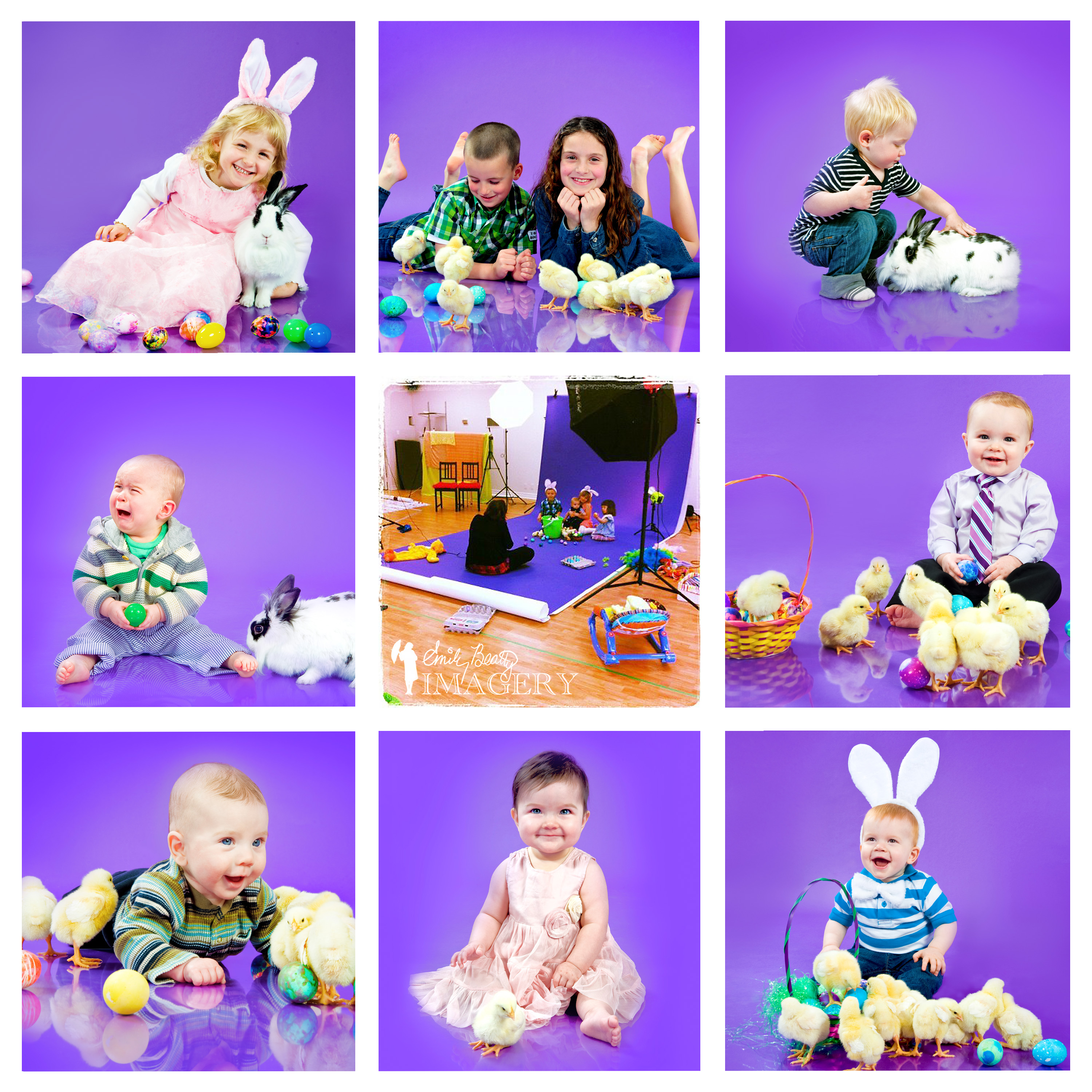 bunnies_chicks_Elmira_photographer