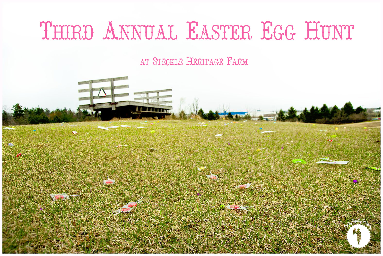 EasterEggHunt2014_EBI5002edit_*WMtitle