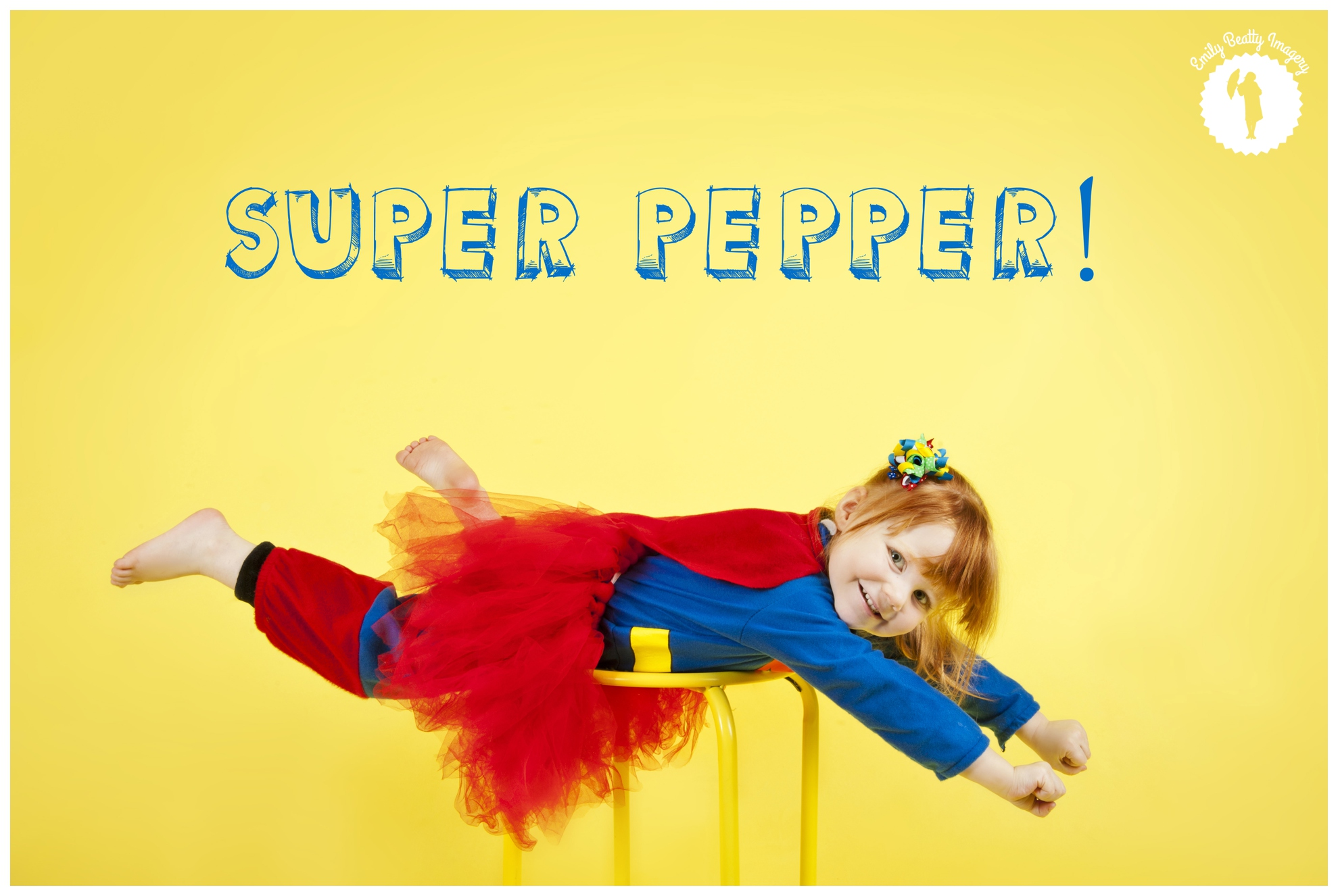 Emily_Beatty_0948Super_Pepper_edittext_*web