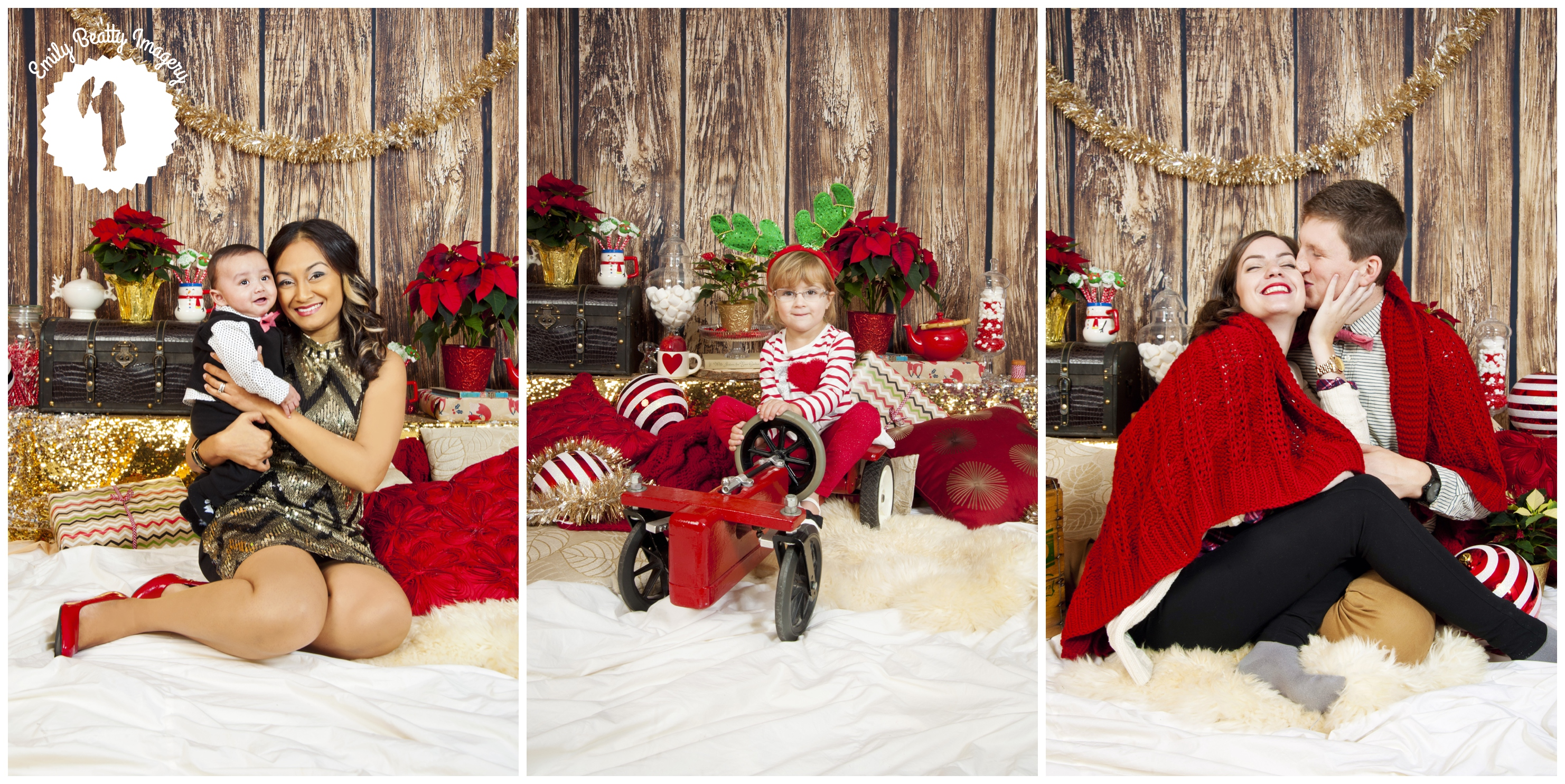 Emily_Beatty_Imagery_3xmas