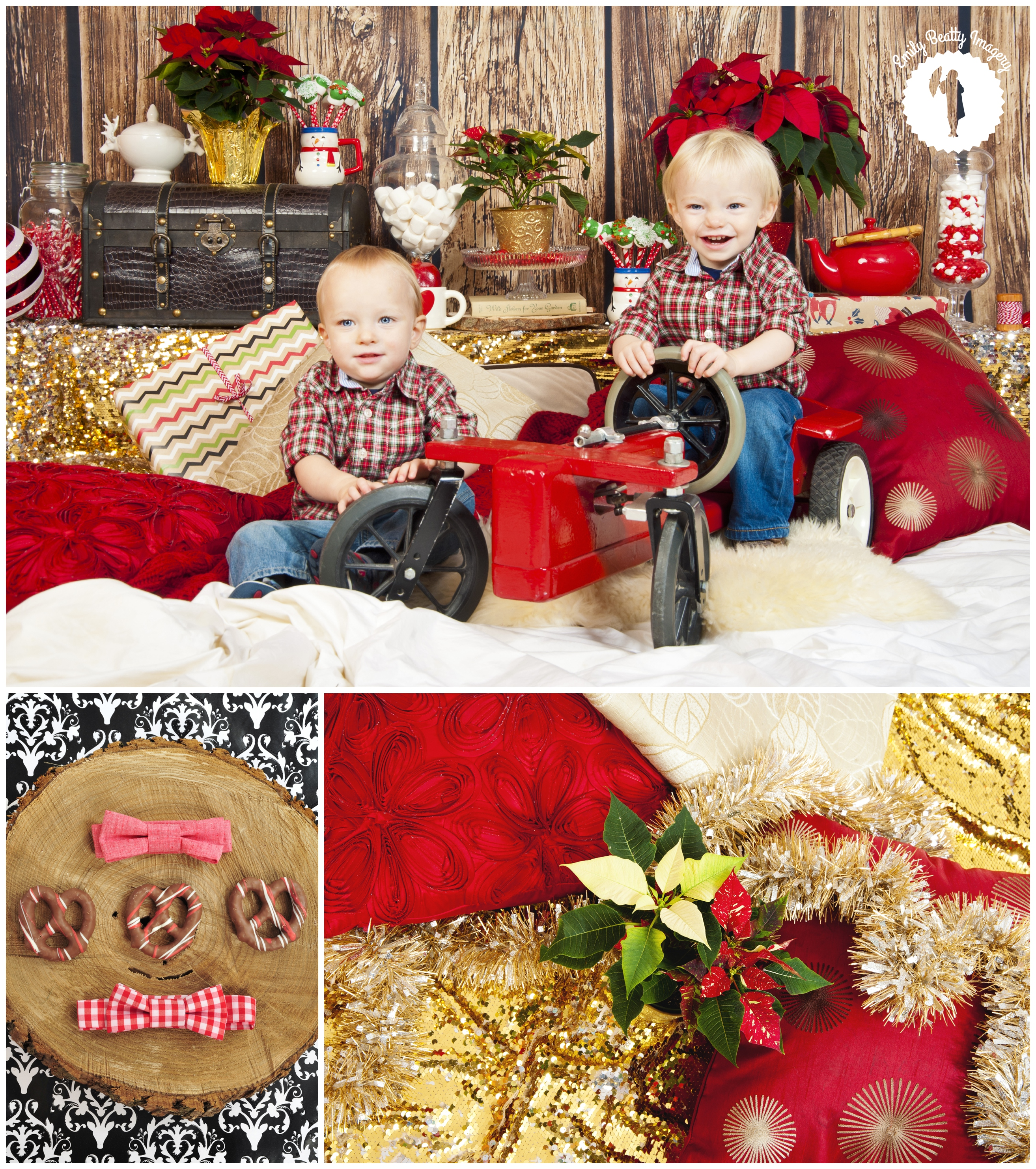 Emily_Beatty_Imagery_Christmas_Photo