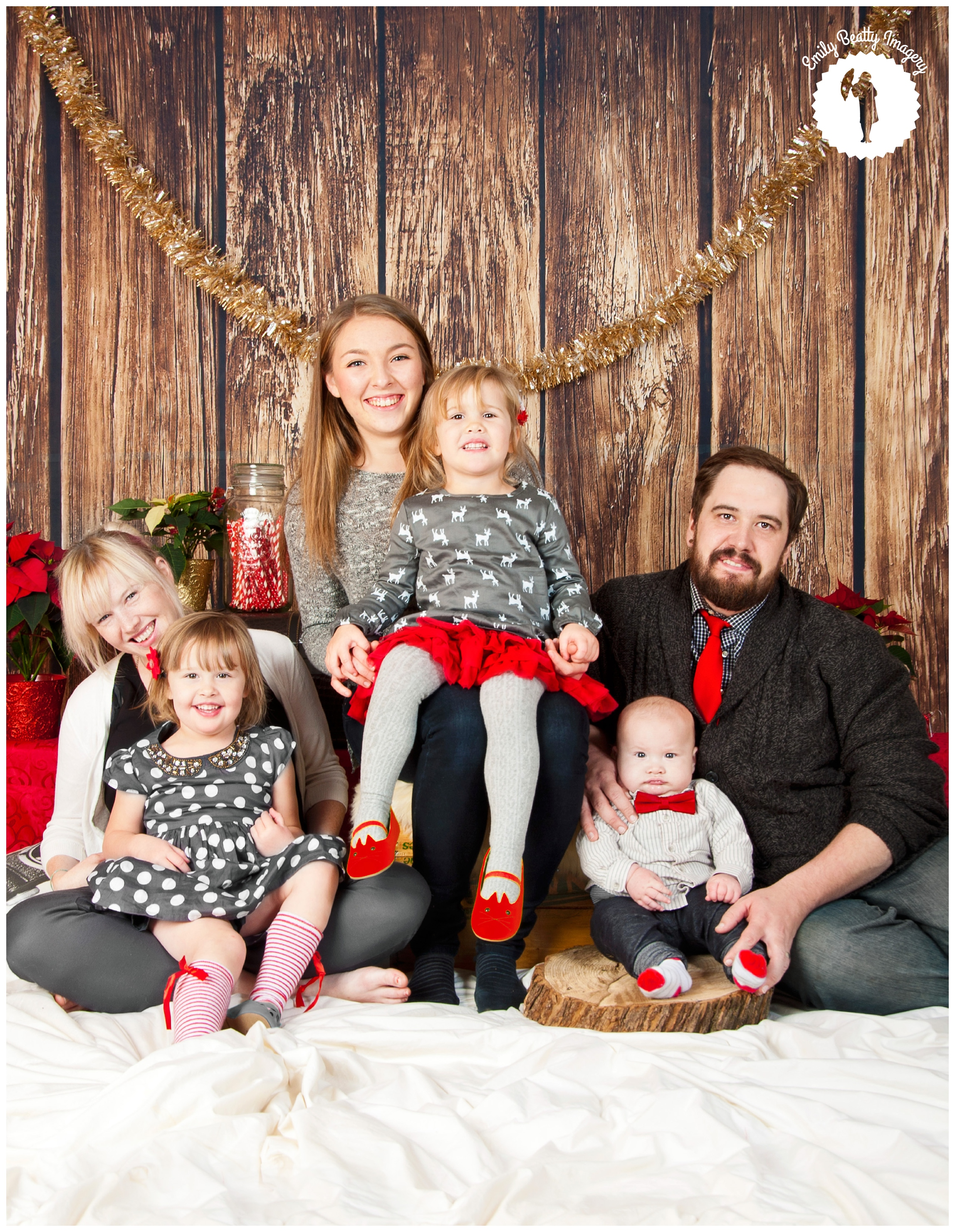 KnightFamilyXmas20148x10_proof