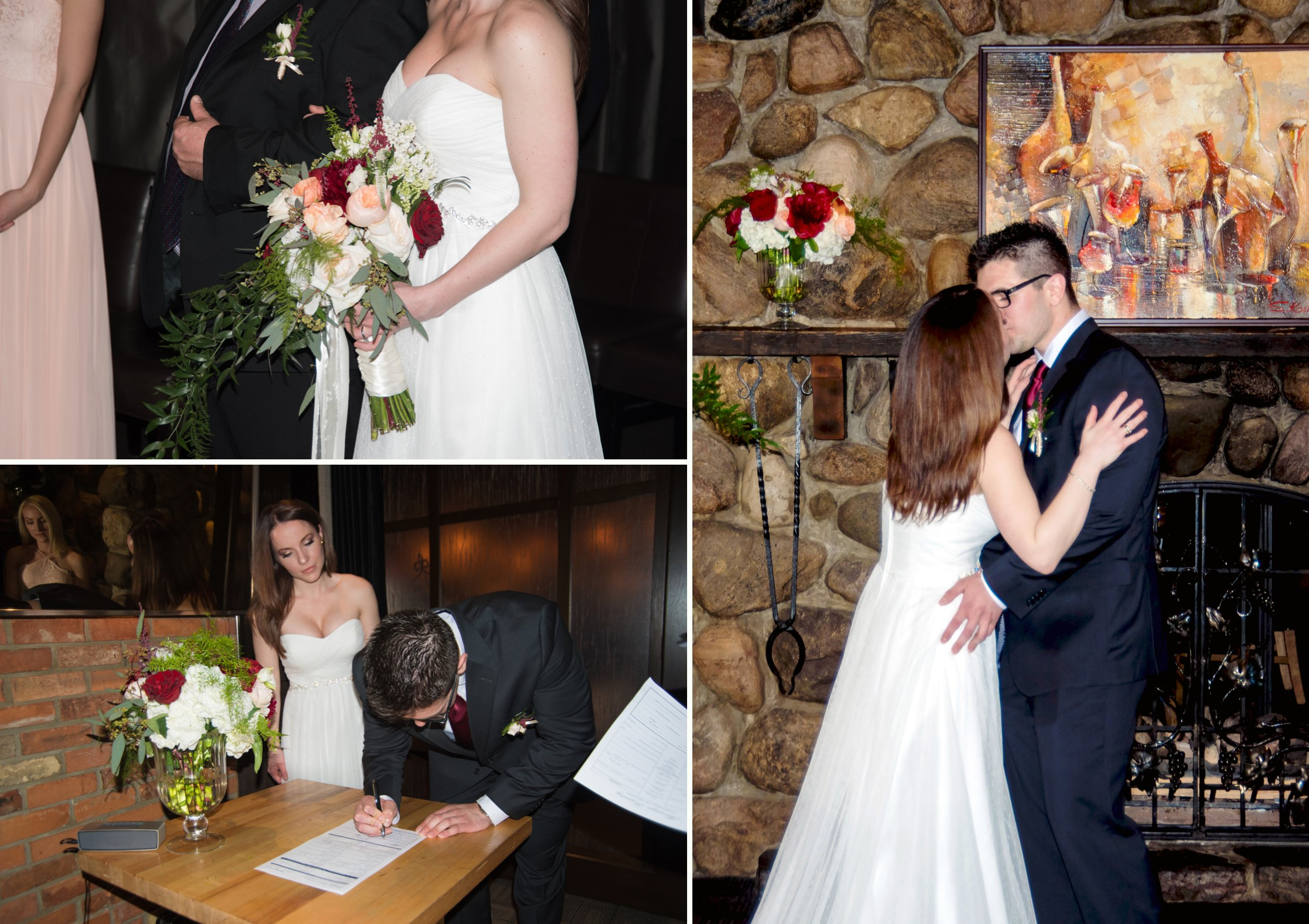 K&Dwedding384_blog