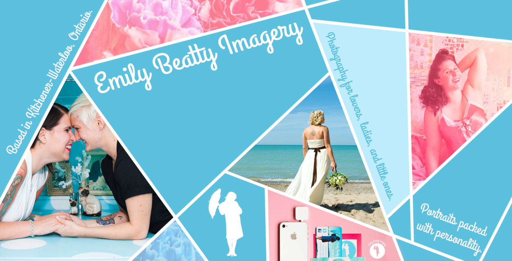 Emily Beatty Imagery – The Blog