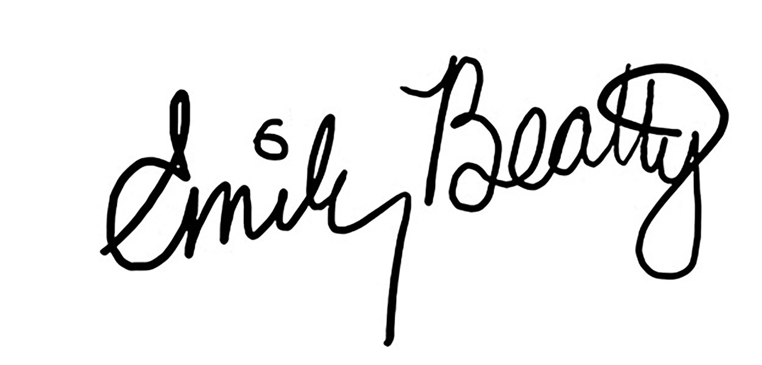 emilybeatty_signature for contract