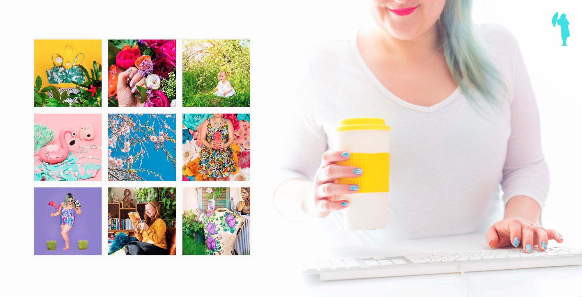Emily Beatty Imagery – The Blog   FUN FRESH PHOTOGRAPHY SINCE 2008